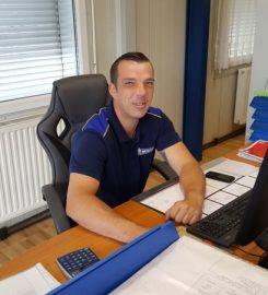 KFZ – Reifenservice Manfred Mandl