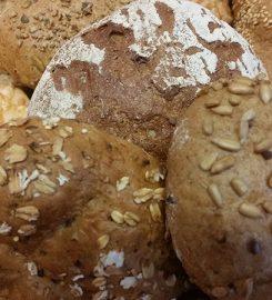 Bäckerei – Konditorei – Cafe – JOHANN BINDER