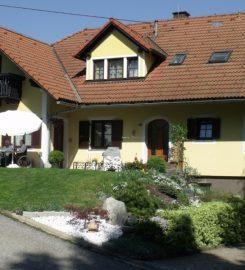 Pflegeplatz Kraxner